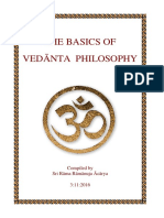 the_basics_of_vedanta.pdf