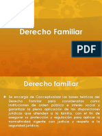 Derecho de Familia KARYYYY
