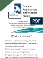 agenda-item-8c---appendix-3-sample-powerpoint-presentation-for-community-public-education-R.pdf