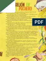 ak793s08.pdf