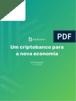 whitepaper_PT_BR_web.pdf
