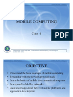 160123-IT6601-Mobile-computing-unit-1-intro-v1-vishnu.pdf