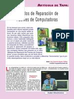 75831578-Reparacion-de-Fuentes-de-Pc-se.pdf