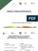 C12FamiliaFarmacodependencia