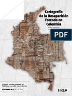 CartografiaDesaparicionForzadaColombia.pdf