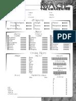 MtAOB_4-Pagev2