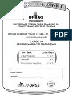 20160615150604_10 - TÉCNICO EM ASSUNTOS EDUCACIONAIS4269603