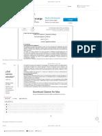 INGSISTEMASITQ2019TEMARIOINR-1017 SATCA 1 _ Carrera_ - PDF