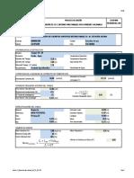 Anexo 1_Memoria de calculo_Sistema protección Anódica .xlsx