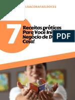 Ebook-7-Receitas-de-Palha-Italiana-1(1)