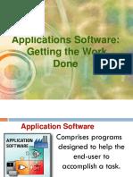 lesson 1.1 softwares.pptx