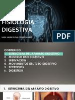 191211 Fisiologia digestiva.pptx