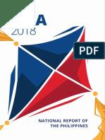 PISA-2018-Philippine-National-Report