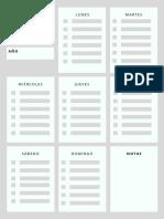 Calendario semanal.pdf