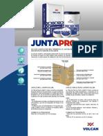 ficha_juntapro-2019