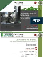 16ECEE_Landolfo Raffaele.pdf