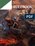 UESRPG RRe - Core Rulebook v1.8.pdf