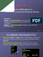 lezione Matlab 1.pdf