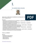UPS-DatosColaborador-5379-ES-mena_campana_romulo_eduardo
