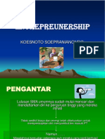 01Entrepreneurship