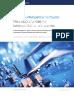 Artificial-intelligence-hardware
