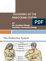 DISORDERS OF THE ENDOCRINE SYSTEM.pptx
