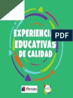 Libro_comparte_educacion2019