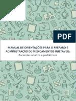 MANUAL-FINAL-1.pdf