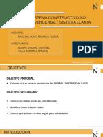 SISTEMA-CONSTRUCTIVO-LLAXTA.pdf