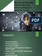 GRUPO 6 PRESENTACIÓN CIBERSEG.pptx