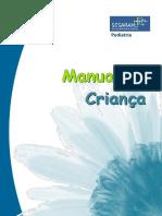 manual-da-crianca-2013