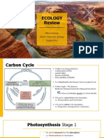 ECOLOGY Review.pptx