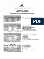 BH_Calendario_Escolar_2019_EPTNM_INT