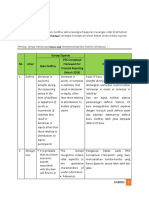 CR 11 Darren Dwitama.pdf