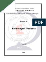Apostila_TE-17-18-ModIII-Enfermagem Pediátrica.pdf