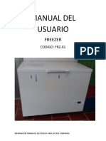 MANUAL DEL USUARIO.pdf freezer