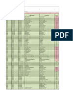 TGA Base Size Document