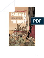 Farewell_to_the_Indies_in_Word (1).doc