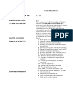 COURSE_TITLE_Front_Office_Service.doc