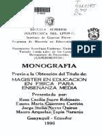 Cinematica y Parabólico.pdf
