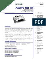 DPG-2201-00X.pdf