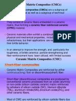 Week 9- Ceramic Matrix Composite.ppt