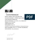 curriculum_jader_berrio.pdf