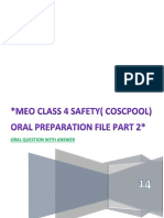 CLASS 4 SAFETY 2 ORAL FFA FILE(full permission)
