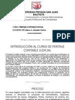 1 Peritaje Contable Judicial.pdf