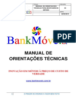 MANUAL DE ORIENTAÇÕES TÉCNICAS.pdf