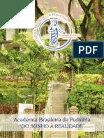 LIVRO_-_HISTORIA_DA_ABP_-_DO_SONHO_A_REALIDADE.pdf