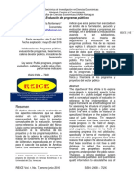 Dialnet-EvaluacionDeProgramasPublicos-5590078 (1)