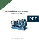 Operation Manual for WP4CD Series Marine Diesel Gen-set.en.pt