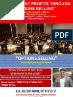 Consistent-Profits-through-Option-Selling-28-12-19-Webinar.ppt